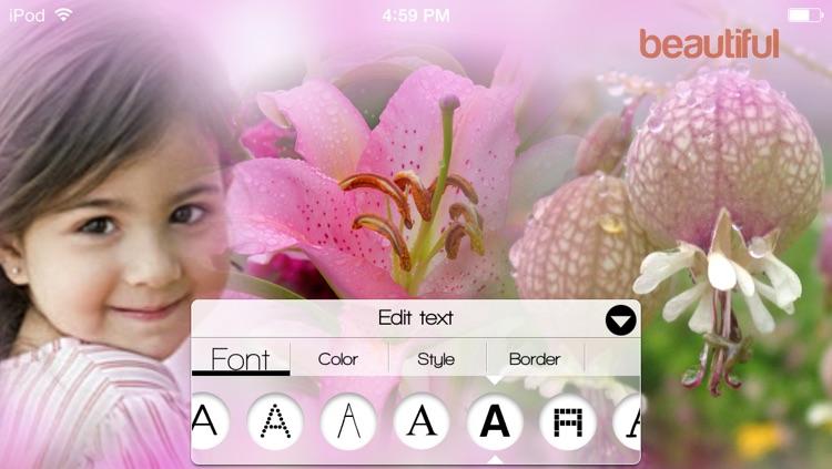 GradientBlender Pro screenshot-3