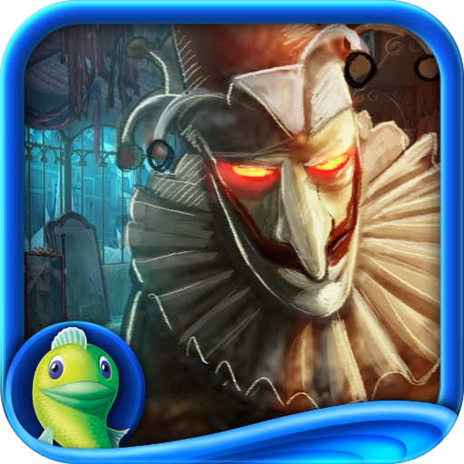 PuppetShow: Souls of the Innocent HD (Full) icon