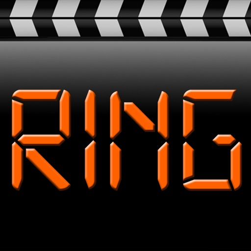 Ringtone Director Pro: Talking CallerID Ringtones