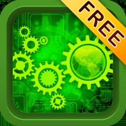System Doctor FREE