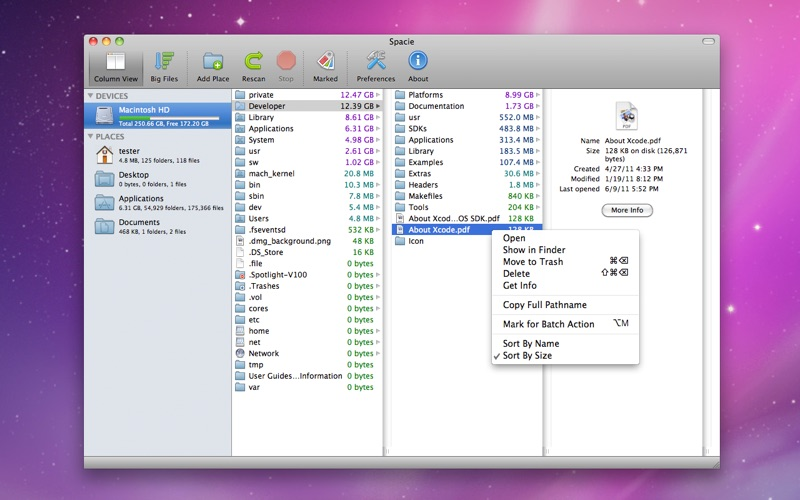 9 apps Mac App Store pour 0,79€ chacune-capture-1