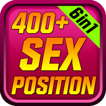 400+ A Best Sex Positions HD & 365 Sex Calendar