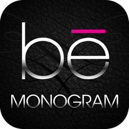 bespoke Monogram by Incipio