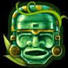 The Treasures of Montezuma 2 (Full) - Alawar Entertainment, Inc