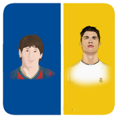 Allo! Guess The Football Player - The Soccer Star Ultimate Fun Free Quiz Game