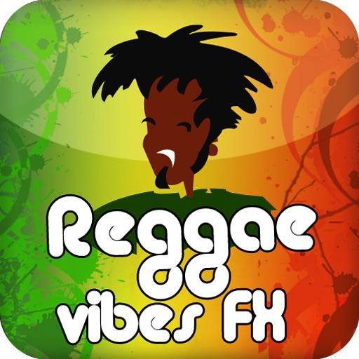 Reggaefx
