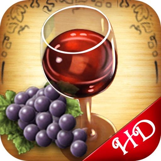 Winemaker Extraordinaire HD