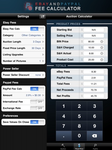 how to set up my paypal on ebay