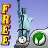 Bungee Stickmen FREE バンジー スティックマン – バージョンアメリカ - 日本語 - iPhoneアプリ