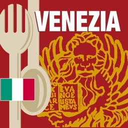 Venice Restaurants Official Mobile Guide