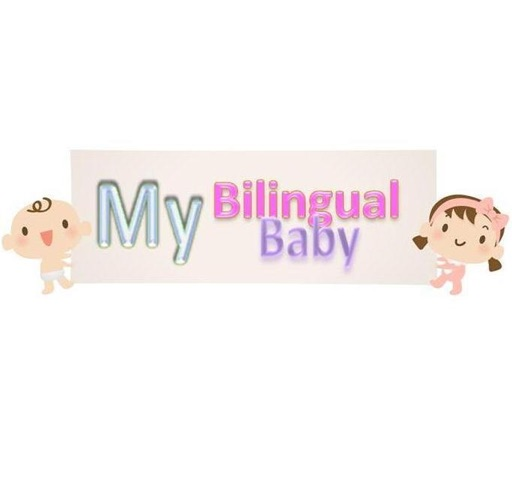 My Bilingual Baby