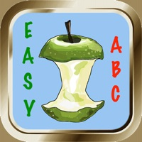 Codes for Easy Apple Words 2: Cool First ABC English Spelling Lessons Hack