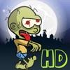 Granny vs Zombies HD - iPadアプリ