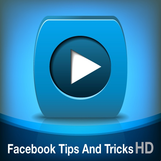 Tips for Facebook Pro HD