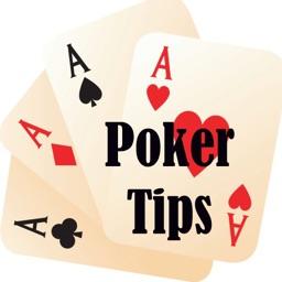 Ace Poker Tips