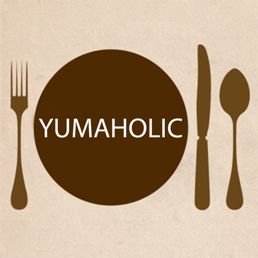 Yumaholic