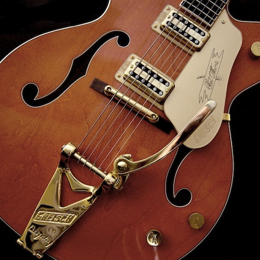 American Classic Guitar Wallpapers Apps 148apps
