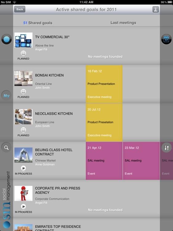 Nautes.SM screenshot-4