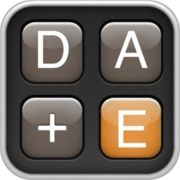 Date Calculate