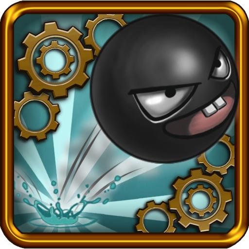 Ricochet Battle Review