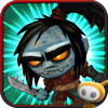 Samurai vs Zombies Defense - Glu Games Inc