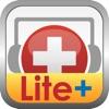 聴くサプリメント Suppletone-Lite