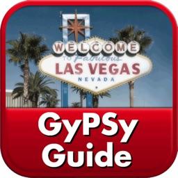 Las Vegas Strip FREE GPS Driving Tour