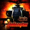 War Helicopters Game HD Lite - iPadアプリ