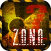 Z.O.N.A: Road to Limansk - iPhoneアプリ