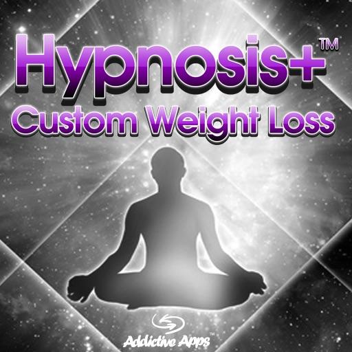 Hypnosis+ Weight Loss