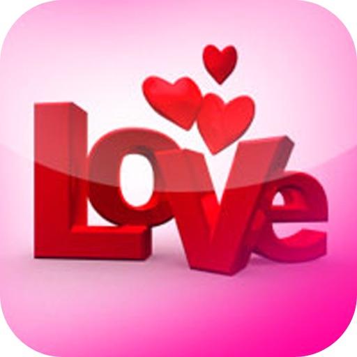 Valentine's Day Card icon