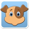 AAKids - Find the differences for Kids Game Free