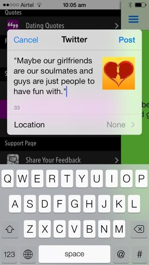 skilsmisse dating uk