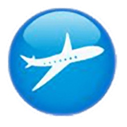Flight Tracker for iPad Free