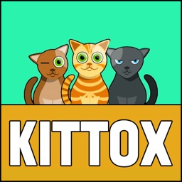 KitTox Pet Toxicity Reference