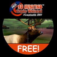 Codes for 3D Hunting™ Trophy Whitetail Free Hack
