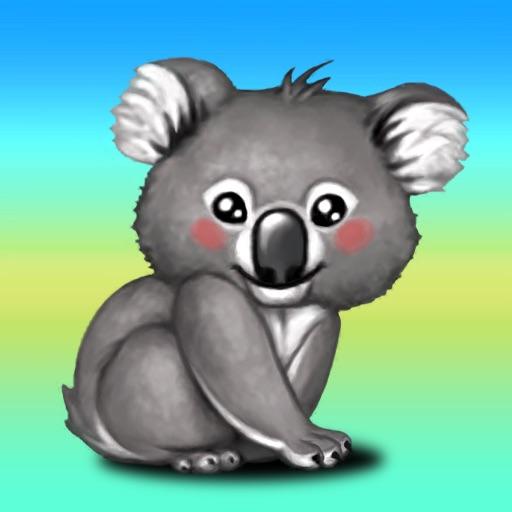 Virtual Koala icon
