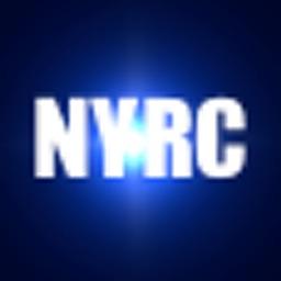 NYRC Devotionals