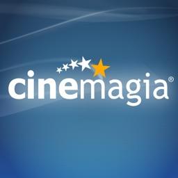 Cinemagia Tablet