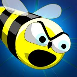 Bee Boo Lite