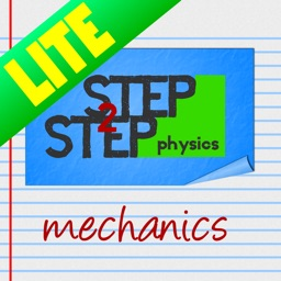 Step2Step Physics LITE