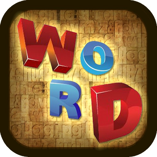 Word Challenger icon