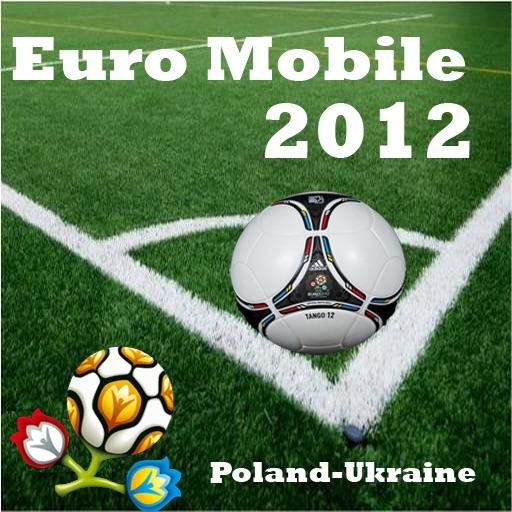 EuroMobile 2012