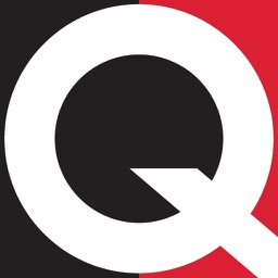Qualitrol Q-Link for T/Guard2