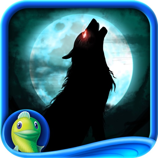 Mountain Crime: Requital HD icon