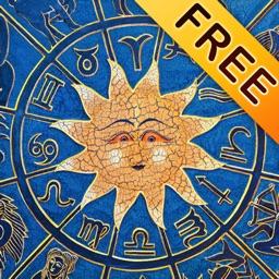 Biorhythm and Horoscope FREE