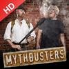 MythBusters HD Reviews