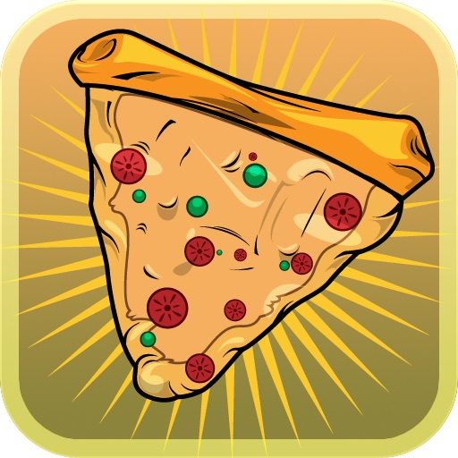 Pizza Shop Game HD