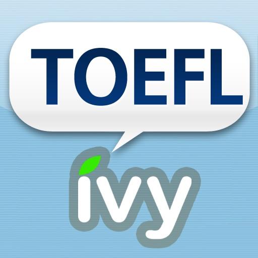 TOEFL重點學習-IVY英文