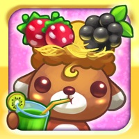 Codes for Pretty Pet Tycoon HD Hack